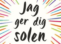 jag-ger-dig-solen_aktuellt